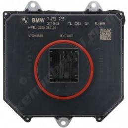 BMW G11 G30 G32 X3 X4 Lazer...