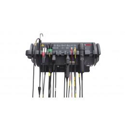 Bosch FSA 720 – Portatif...