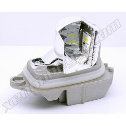 Bmw 7-Serisi F03 LCI...