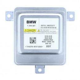 BMW X1 E84 2009-2014 Xenon...
