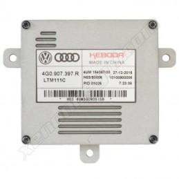 Audi Q3 8U 2011-2014 Led...