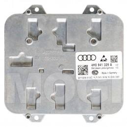 Audi A6 Matrix Led Far...