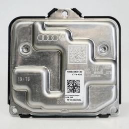Audi A3 Led Far Beyni -...